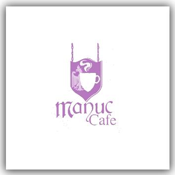 manuc