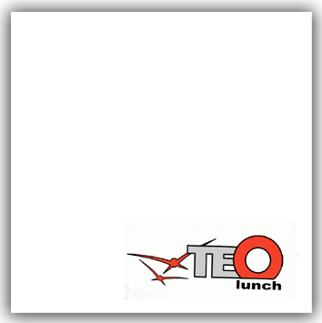 theo lunch