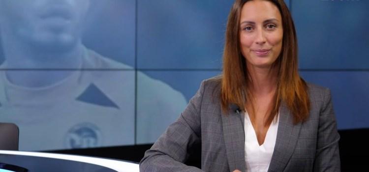 Swiss Football League : le sprint final (Teleclub Romandie)