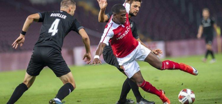 Servette FC – Reims 0-1 : Les regrets éternels