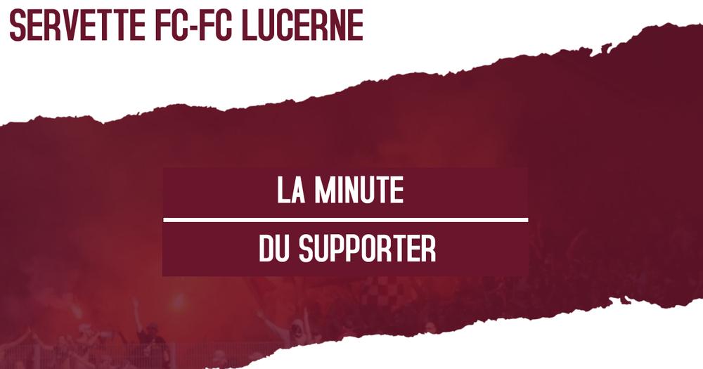 SFC – FCL | Une formalité pour ce dimanche ensoleillé