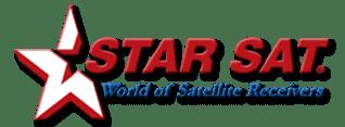 Atlas pro iptv starsat