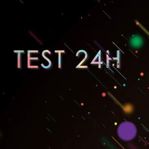 Codes Test IPTV NEOTV PRO | ATLAS PRO | STAR MOVIES...
