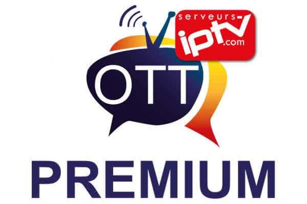 premium-ott-apk