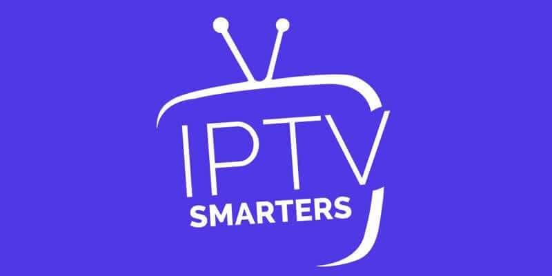 Comment activer votre abonnement sur IPTV Smarters Pro