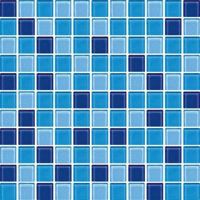 SERVIAGUAS  Productos de piscina  Bombas Filtros