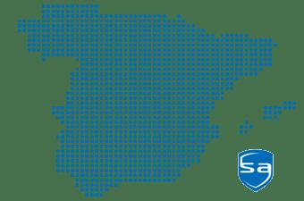 Alarmas Villaviciosa de Odon