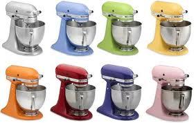 kitchen aid service flatware kitchenaid repairs u s a centers