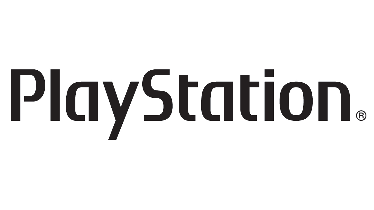 Playstation Repairs U.S.A., Playstation Service Centers