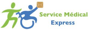 Service Médical Express