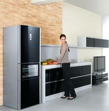 bosch kitchen rv appliances 博世bosch电器产品信息 博世家用电器售后服务 博世bosch 厨房电器