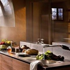 Kitchen Aid Parts Lowes Delta Faucet Ferranini 法尼尼电器产品信息 Ferranini售后服务 Ferranini整体厨房
