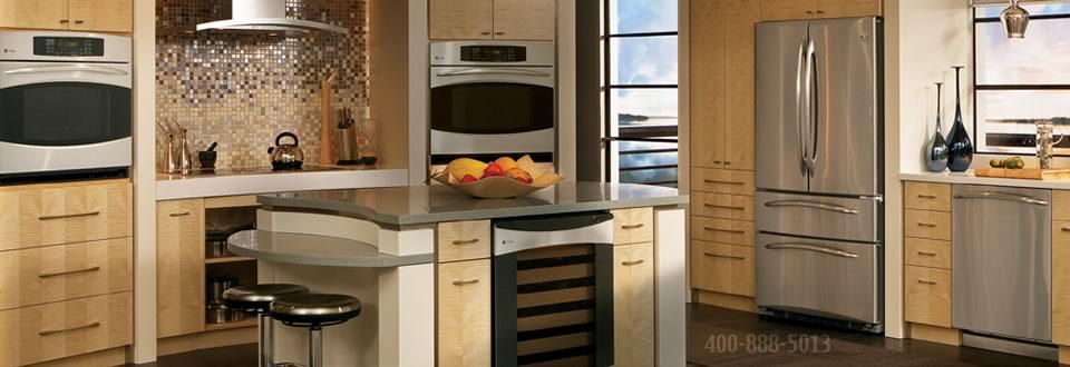 ge artistry kitchen faucet with pull out sprayer ge电器 通用电气ge家用电器厨房电器产品及售后服务 ge家用电器 ge厨房电器