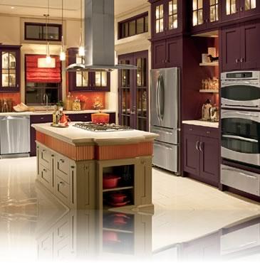 ge artistry kitchen how to buy cabinets ge电器 通用电气ge家用电器厨房电器产品及售后服务 ge家用电器