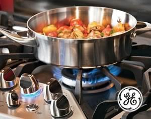 ge artistry kitchen wall cabinets ge电器 通用电气ge家用电器厨房电器产品及售后服务 ge烹饪电器 灶具烟机烤箱