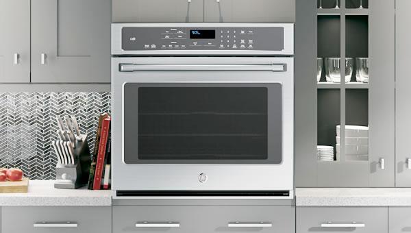 kitchen aid ovens hanging rack ge烤箱产品信息烤箱售后维修服务 ge烤箱