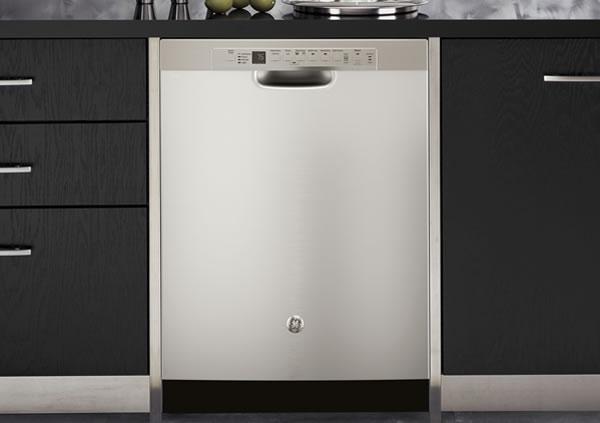 ge artistry kitchen appliance covers ge洗碗机产品信息洗碗机售后维修服务 ge洗碗机