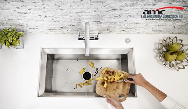 kitchen trash & bath remodeling anaheim食物垃圾处理器 anaheim食物垃圾处理器售后维修服务 anaheim anaheim食物垃圾粉碎机 安纳海姆垃圾处理器