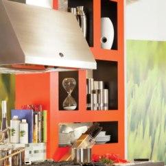 Ge Artistry Kitchen Cabinets Decor Ge油烟机产品信息油烟机售后维修服务 Ge油烟机
