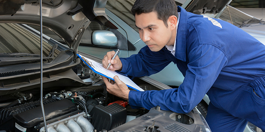 Auto Repair Tips That Will Be Of Assistance Services
