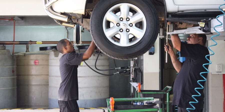 Expert Auto Repair Advice You Can Use Now Services Advisories