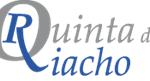 Quinta do Riacho