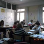 Academia de Línguas da Madeira