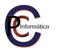 PCC Informática