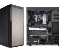 Informática & Electrónica