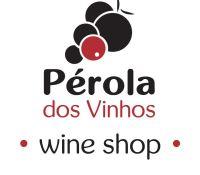 Perola dos Vinhos