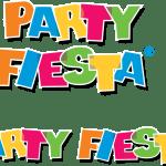 Party Fiesta Funchal