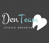 Denteam