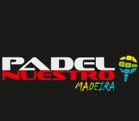 Padel Nuestro Madeira