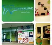 Clinica Dentária do Forum