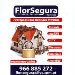 FLOR SEGURA