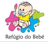 Infantário refúgio do bebé II