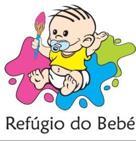 Infantário refúgio do bebé I