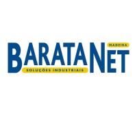 BARATANET