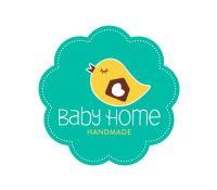 BABY HOME HANDMADE