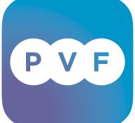PAULO VASCONCELOS FREITAS – TECH E REPAIR SERVICES
