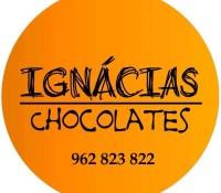 Ignácias Chocolates