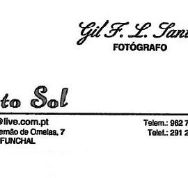 FOTO-SOL