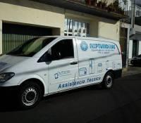 NEPTUNIDEIAS – EQUIPAMENTO HOTELEIRO DE FRIO E QUENTE