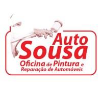 Jorge De Sousa – Oficina de Pintura e Reparação