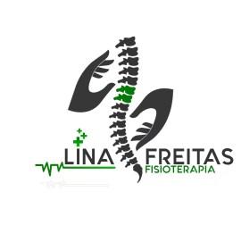 Lina Freitas – Fisioterapia