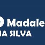 FISIOMADALENAS -SARA SOFIA SILVA