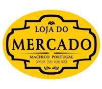 LOJA DO MERCADO MACHICO