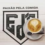 RESTAURANTE EDS – PAIXÃO PELA COMIDA