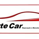 NORTE CAR – OFICINA AUTOMOVEL