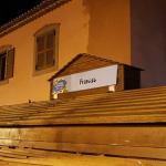 FRANCO – WINE BAR RESTAURANTE